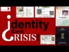 Identity (Card) Crisis! How are Common ID Proofs and Indian Citizenship Related? | Factly