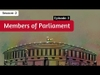 Members of Parliament (MP) - Responsibilities, Salary, Perks & Privileges | Decode S2E3