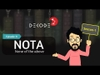 The story of NOTA & What lies ahead? || Decode S1E9 || Factly